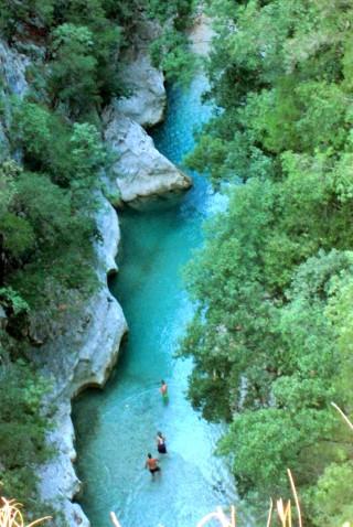 acheron-river-01