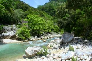 acheron-river-04