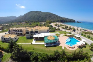 coralli-hotel-greece