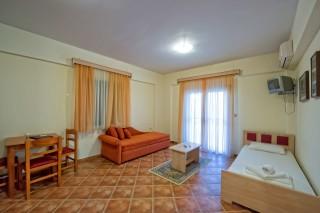 coralli-hotel-sivota-05