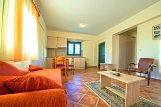coralli-hotel-sivota-07