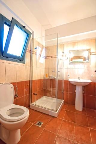 coralli-hotel-sivota-10