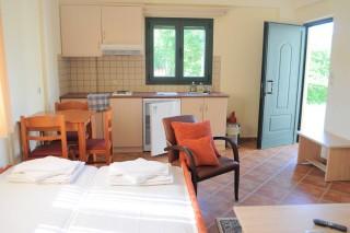 coralli-hotel-sivota-12