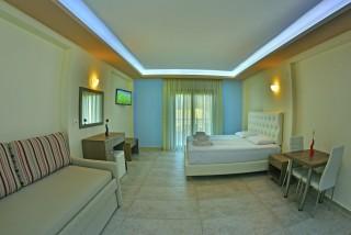 coralli-hotel-sivota-14