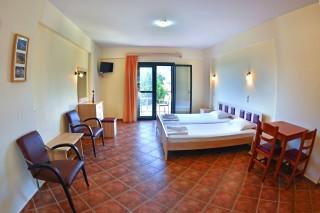 coralli-hotel-sivota-15