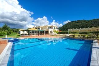 coralli-hotel-sivota