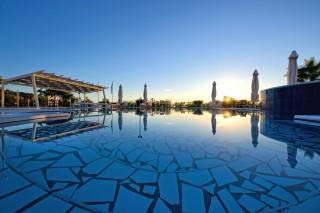 coralli-hotel-thesprotia