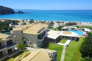 coralli-karavostasi-hotel