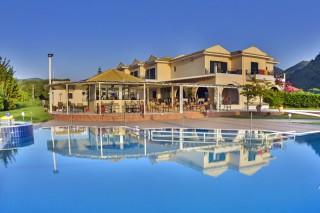 hotel-coralli-sivota