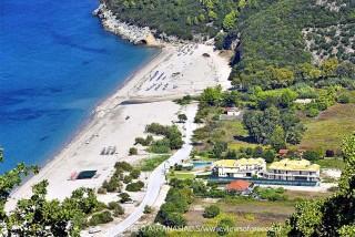 karavostasi-thesprotia-beach