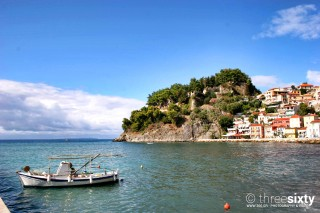 parga-greece-05