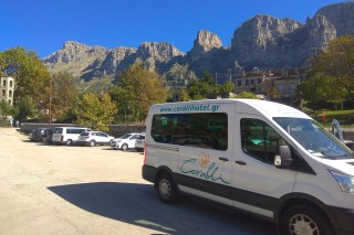services coralli sivota excursions-09