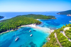 sivota-beaches