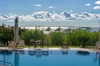 coralli-sivota-hotel-09
