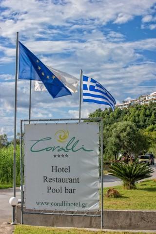 coralli-sivota-hotel-10