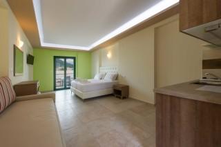 coralli-sivota-hotel-13