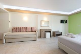 coralli-sivota-hotel-14