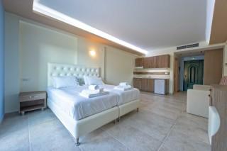 coralli-sivota-hotel-15