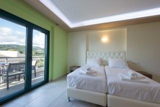 coralli-sivota-hotel-17