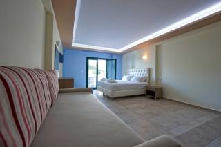 coralli-sivota-hotel-18