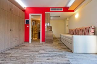 coralli-sivota-hotel-22