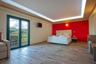 coralli-sivota-hotel-24
