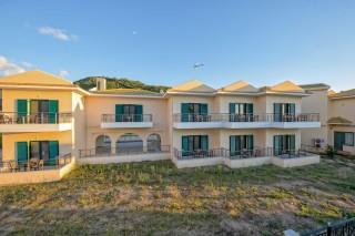 coralli-sivota-hotel-27