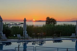 coralli-sivota-hotel-29