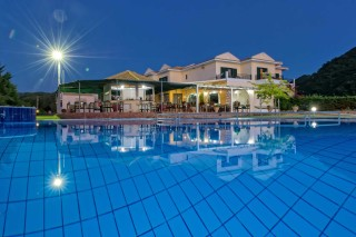 coralli-sivota-hotel-30