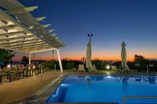 coralli-sivota-hotel-31