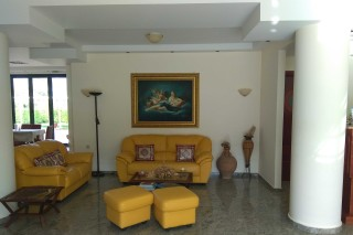 coralli-sivota-hotel-33